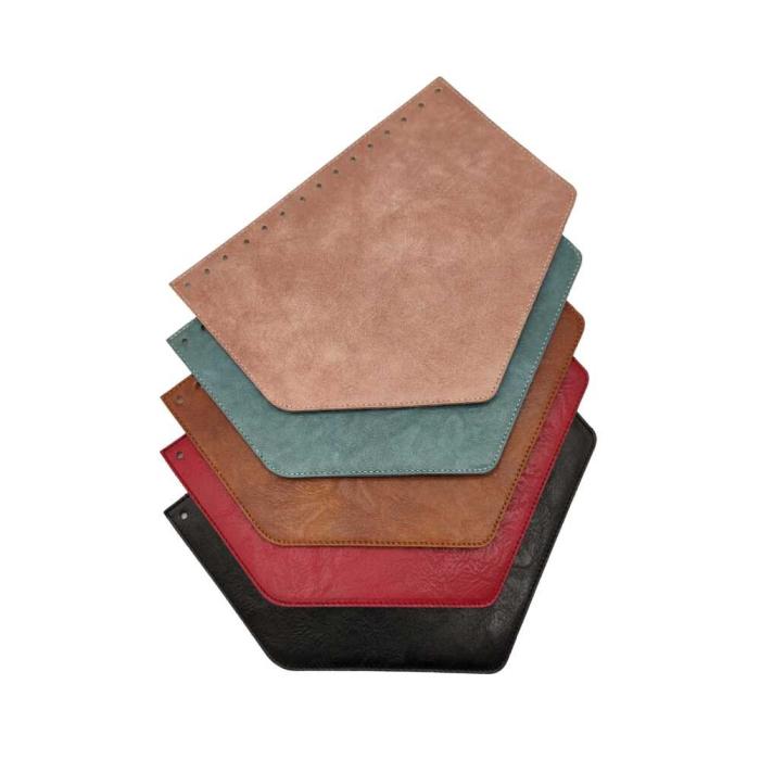 Silberzauber grün 1000m/4fd.