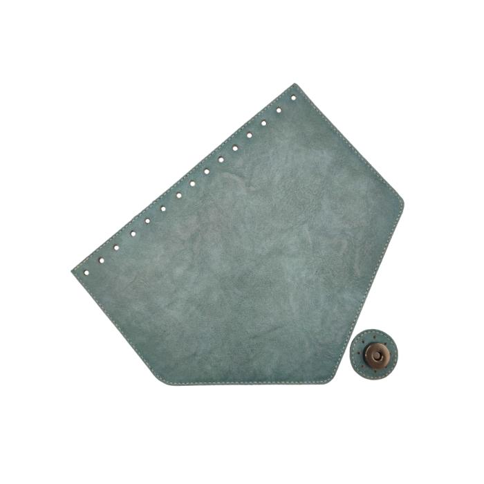 Silvershine Black 1000m/4fd.