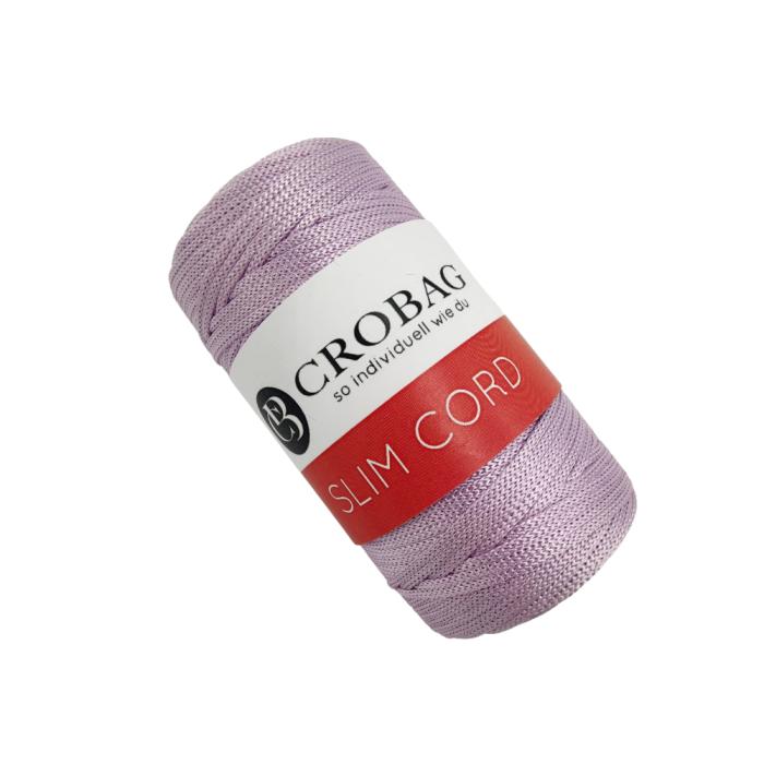 Set Amely vintage bronze /...