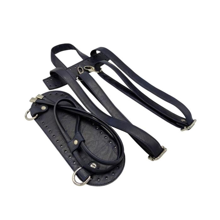 Cord Basic multicolor