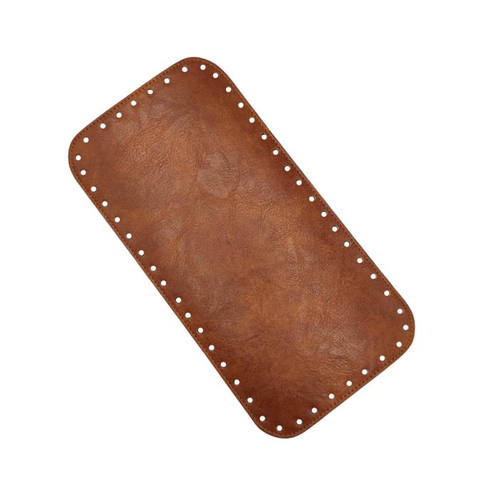 17mm O-Ring mit Verschluss