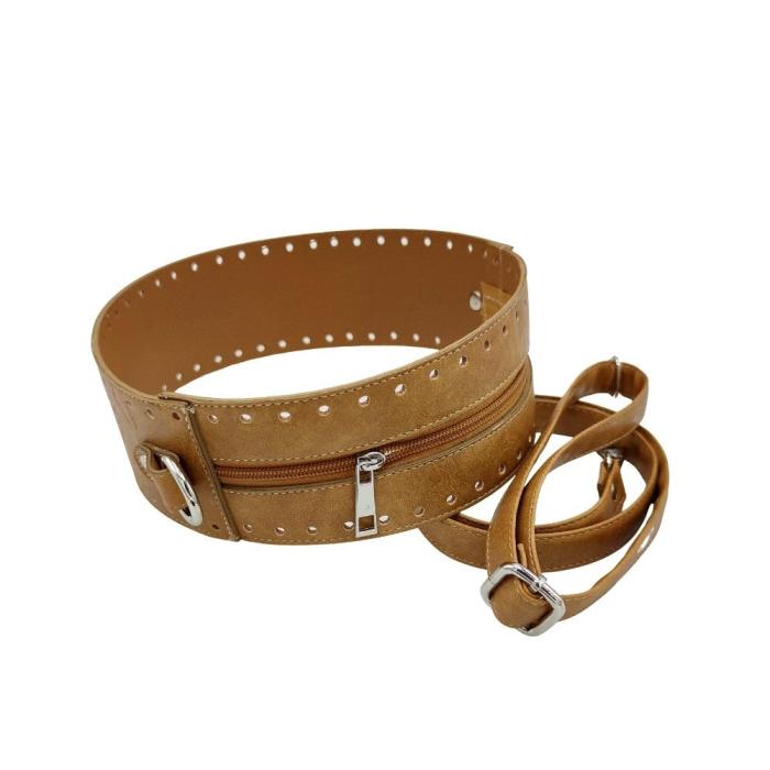 20mm O-Ring mit Verschluss