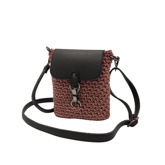 Set Zippy tabak / tabak bronze
