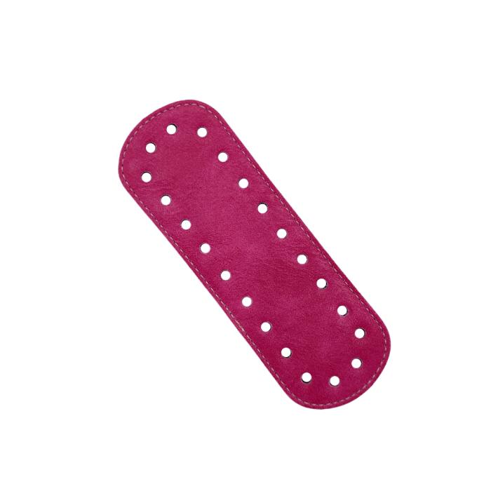 Metallfüßchen