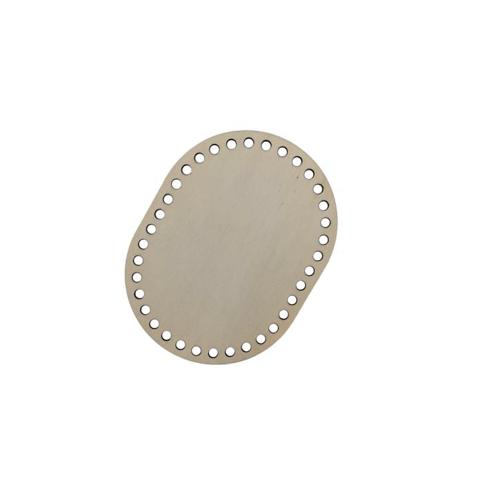 32mm O-Ring mit Verschluss