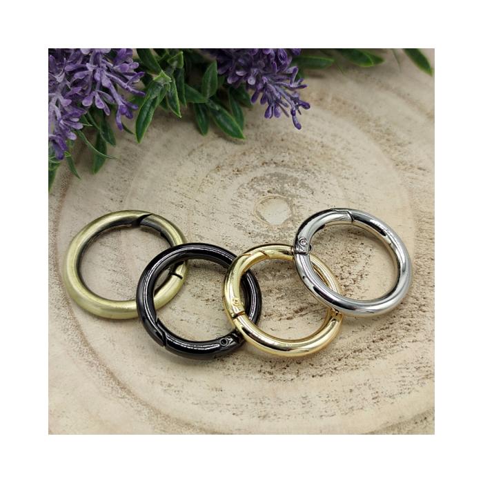 Ring 10mm