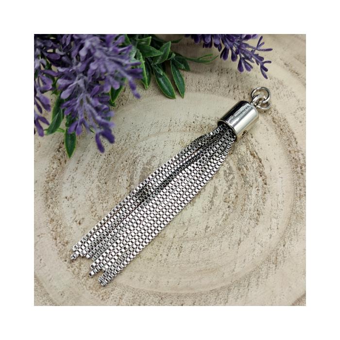 Ring 20mm