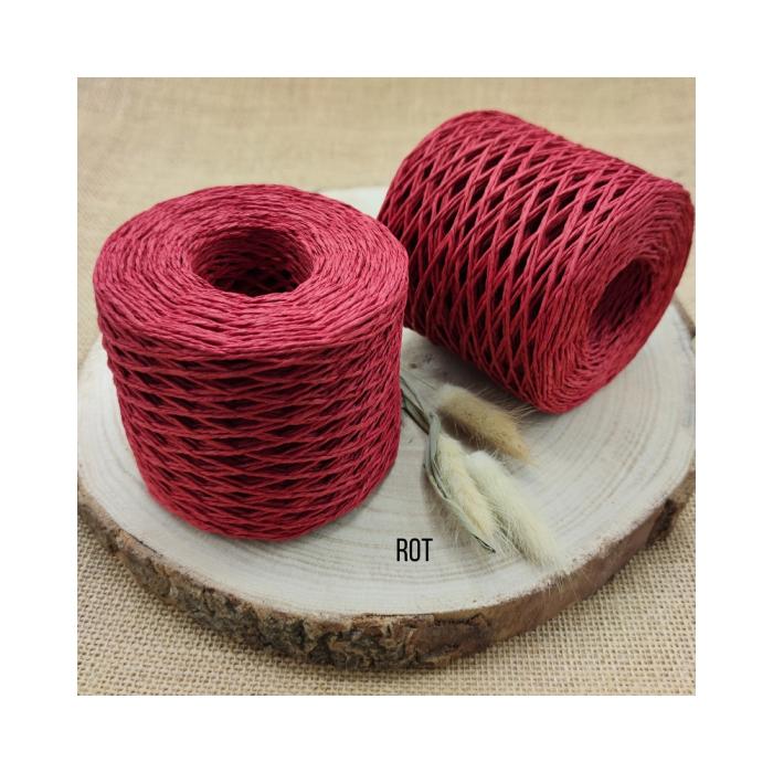 D-Ring 20mm