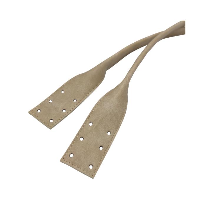 Taschenverschluss 44x35 mm