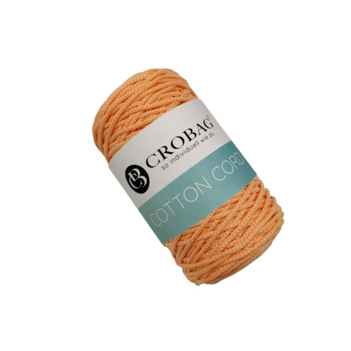 Set Irilena schwarz / schwarz